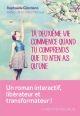-Raphaëlle Giordano